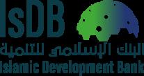 جائزة البنك الإسلامي للتنمية للإنجاز القعال في الاقتصاد الإسلامي لعام 1442هـ/2021م
